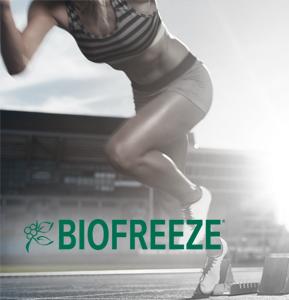 biofreeze-main