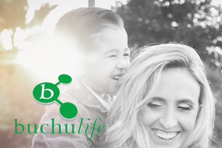 logo-buchulife