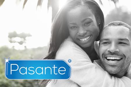 pasante-new-logo